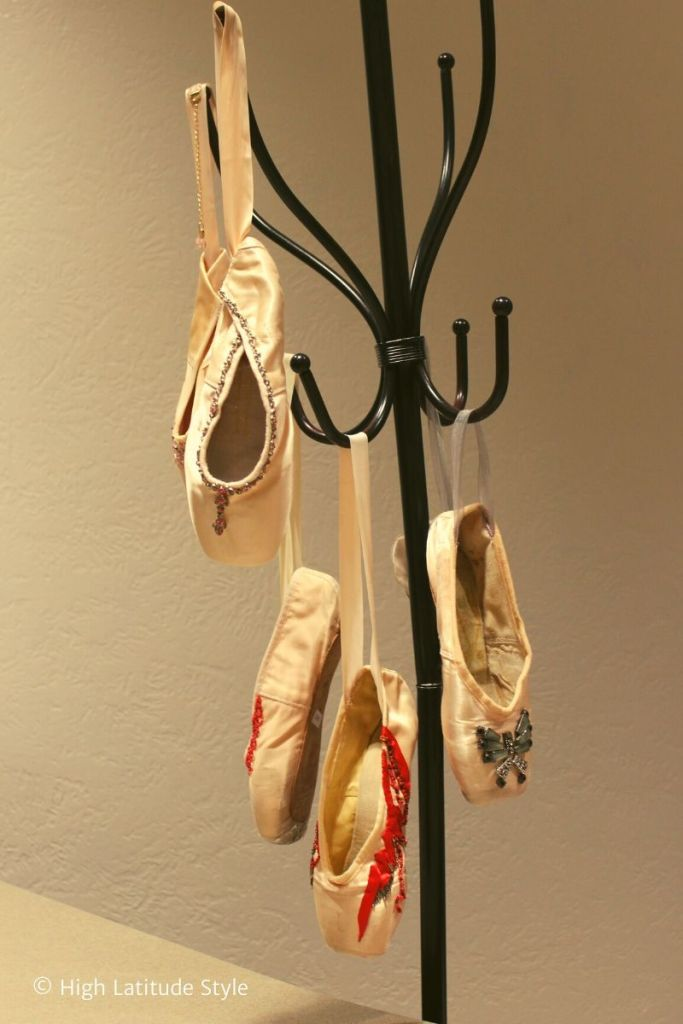This image has an empty alt attribute; its file name is balletshoes.jpg